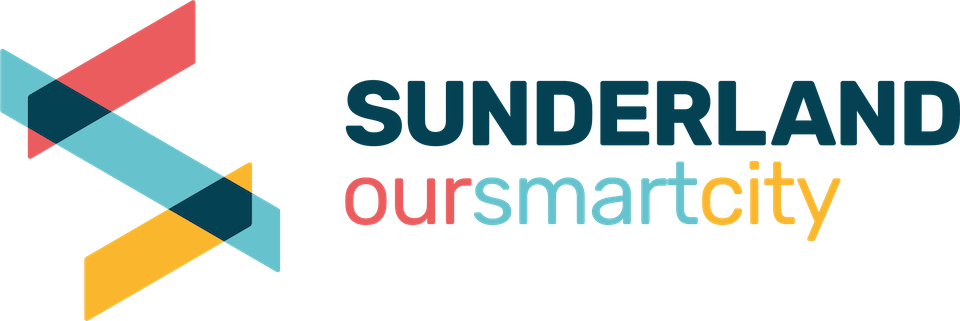 Sunderland Our Smart City Thinking Differently Together